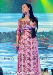HaPhuong-Singer-3