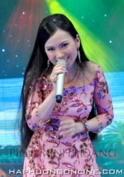 HaPhuong-Singer-4