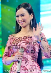 HaPhuong-Singer-6