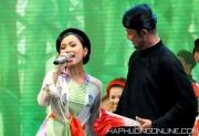 HaPhuong-Sings-11