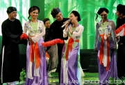 HaPhuong-Sings-18