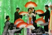 HaPhuong-Sings-4