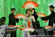 HaPhuong-Sings-5