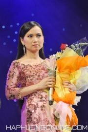 HaPhuong-Sings-9