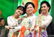 HaPhuong-Singer-Viet-Nam-1