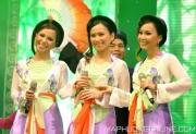 HaPhuong-Singer-Viet-Nam-14