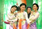 HaPhuong-Singer-Viet-Nam-16