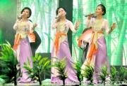 HaPhuong-Singer-Viet-Nam-18