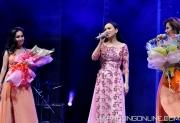HaPhuong-Singer-Viet-Nam-19