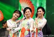 HaPhuong-Singer-Viet-Nam-2