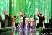 HaPhuong-Singer-Viet-Nam-20
