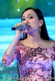 HaPhuong-Singer-Viet-Nam-7