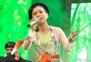 HaPhuong-Singer-Viet-Nam-12