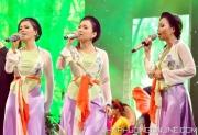 HaPhuong-Singer-Viet-Nam-13