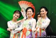 HaPhuong-Singer-Viet-Nam-3