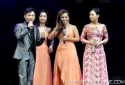 HaPhuong-Singer-Viet-Nam-4