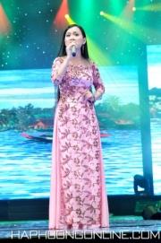 HaPhuong-Singer-Viet-Nam-8