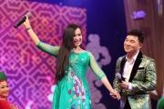 Ha-Phuong-actress-viet-nam-10