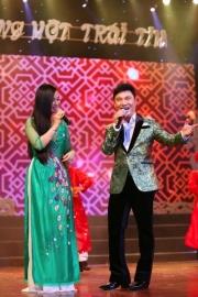 Ha-Phuong-actress-viet-nam-11