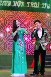 Ha-Phuong-actress-viet-nam-12