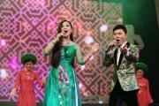 Ha-Phuong-actress-viet-nam-14