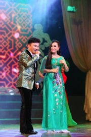 Ha-Phuong-actress-viet-nam-15