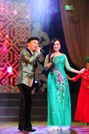 Ha-Phuong-actress-viet-nam-16