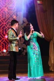 Ha-Phuong-actress-viet-nam-17