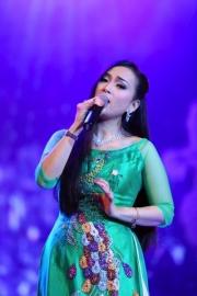 Ha-Phuong-actress-viet-nam-18