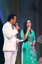 Ha-Phuong-actress-viet-nam-20