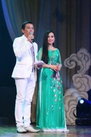 Ha-Phuong-actress-viet-nam-21