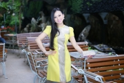 Ha-Phuong-philanthropist-12