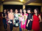 Ha-Phuong-philanthropist-14