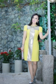 Ha-Phuong-philanthropist-9