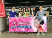 Ha-Phuong-philanthropist-2