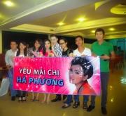 HaPhuong-personal-life-3