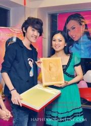 Ha-Phuong-Fashion-model-4