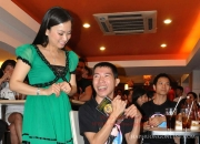 Ha-Phuong-charity-1