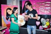 Ha-Phuong-charity-12