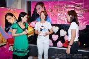 Ha-Phuong-charity-21