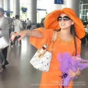 Actress-Ha-Phuong-12