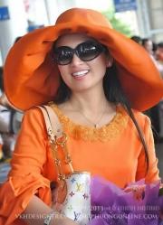Actress-Ha-Phuong-18