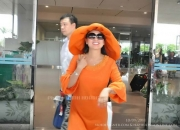 Actress-Ha-Phuong-22