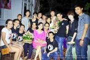 Ha-Phuong-personal-photos-1