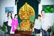 Ha-Phuong-personal-photos-11