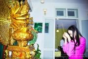 Ha-Phuong-personal-photos-12