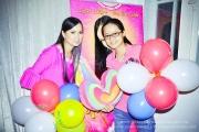 Ha-Phuong-personal-photos-17