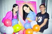 Ha-Phuong-personal-photos-19