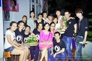 Ha-Phuong-personal-photos-3