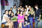 Ha-Phuong-personal-photos-4